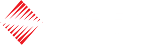 Wireless Voice & Data Logo